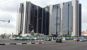 Forex Curbs: CBN Moves To Ease Importers